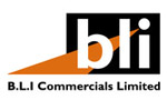 BLI Commercials