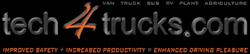 Tech 4 Trucks