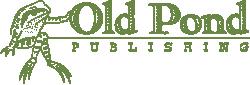 Old Pond Publishing