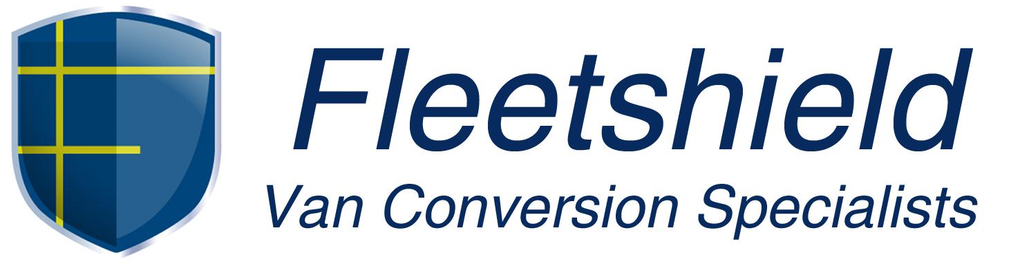 Fleetshield Services
