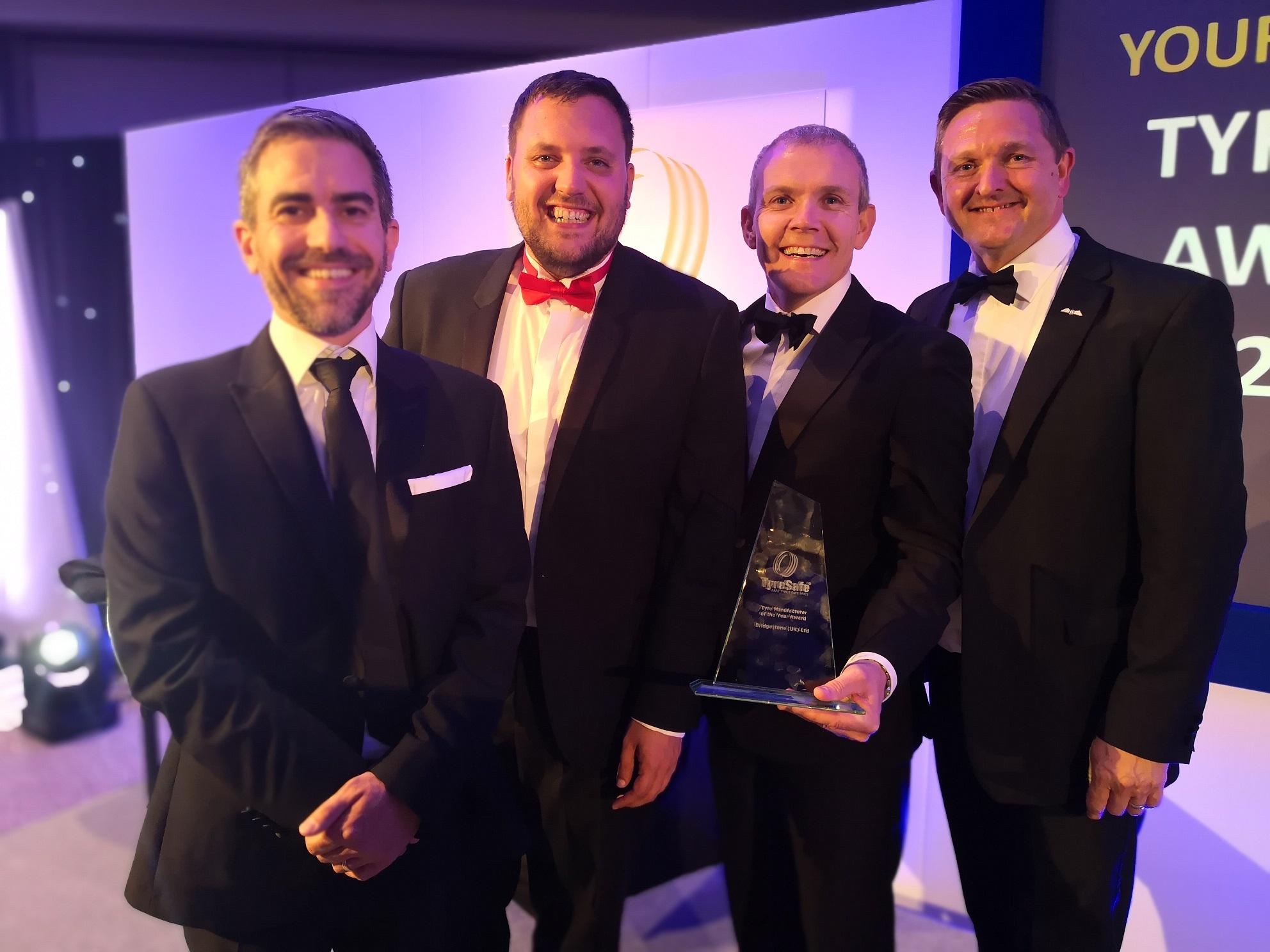 bridgestone-scoops-top-tyresafe-awards