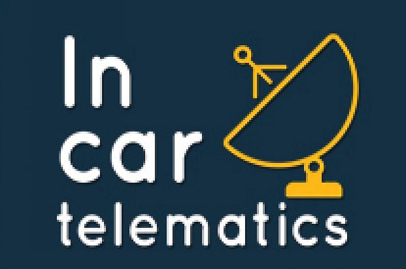 Incar Logo