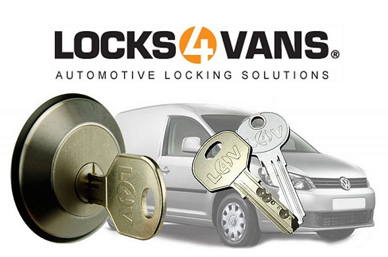 Q & A - Locks4vans answers your security queries