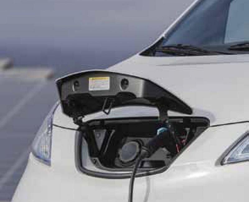 Trade Van Driver June 19 Total Chief Electric Power