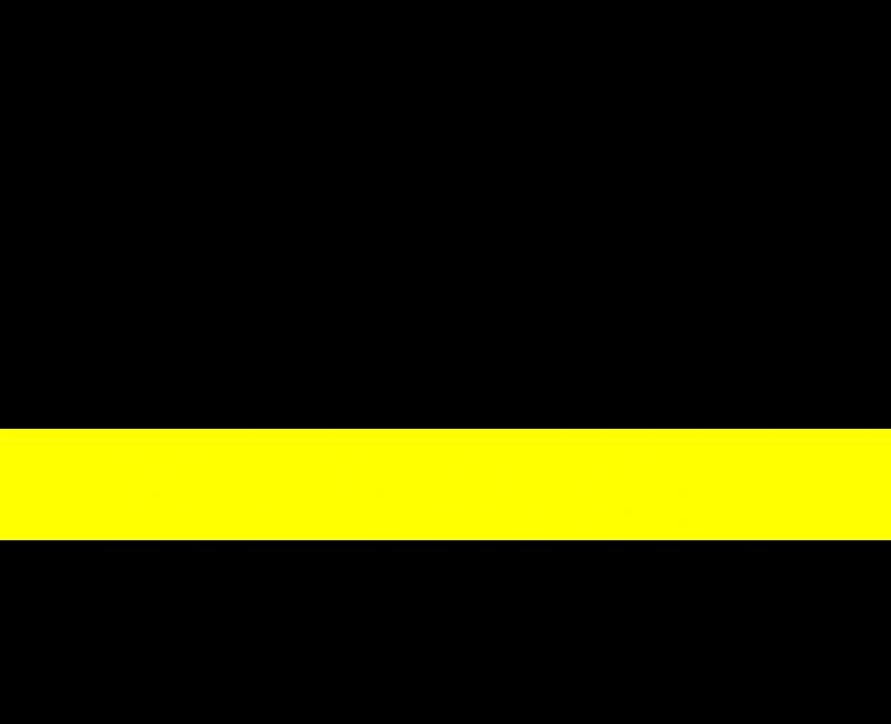 Kaercher Logo 2015 CO