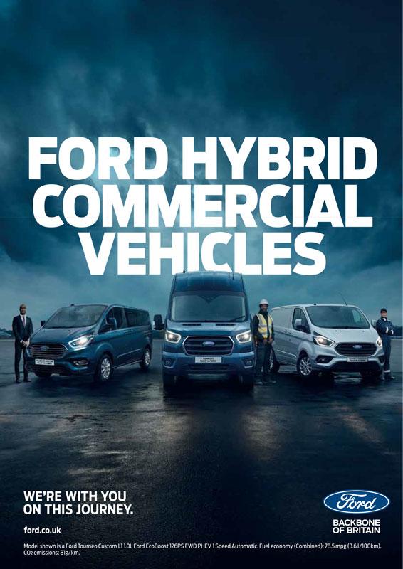 Trade Van Driver November 2020 Issue 51 800px