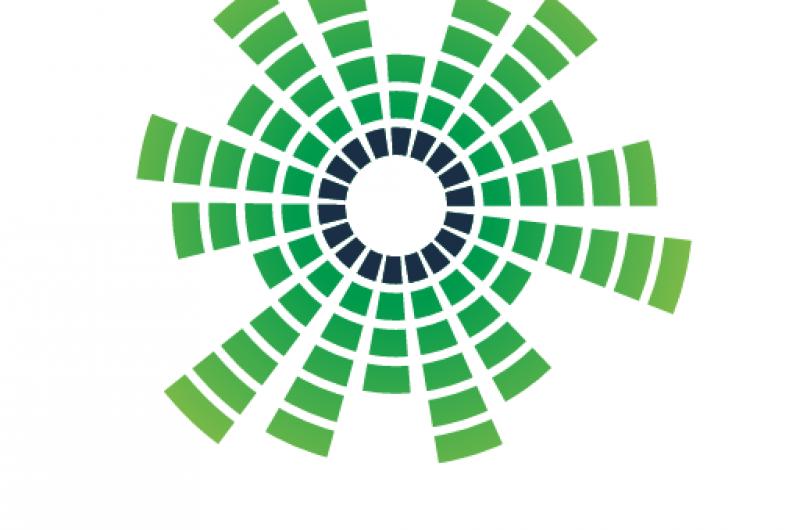 HC Social Logo (1)