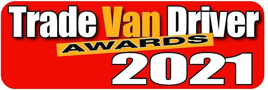 Awards Logo 21